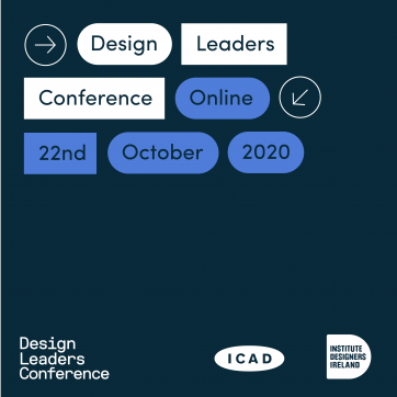 Design Leaders Conference 2020