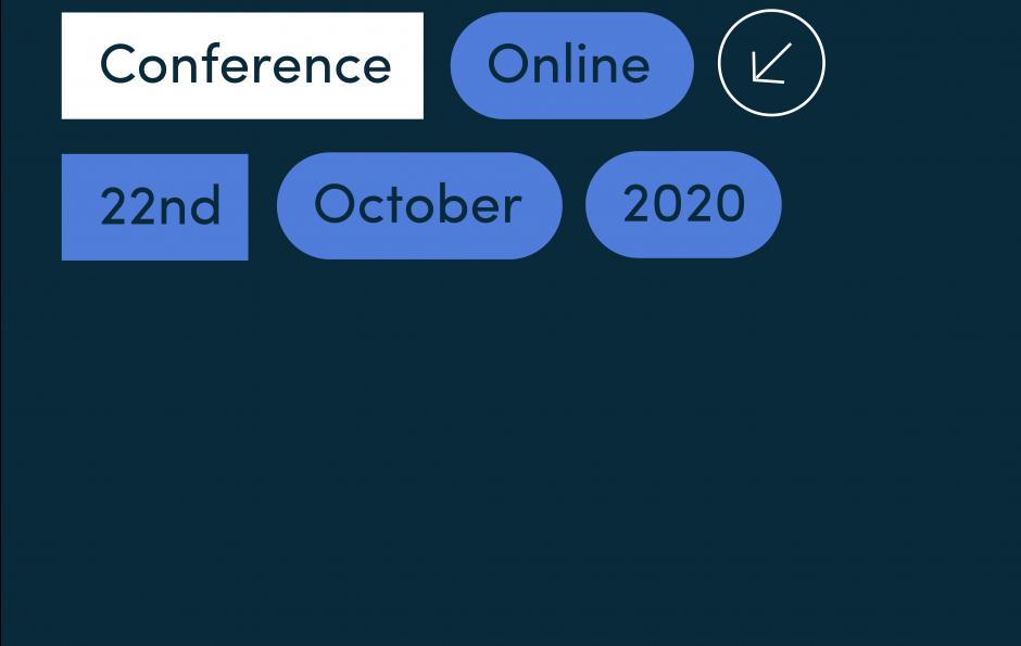 Design Leaders Conference 2020