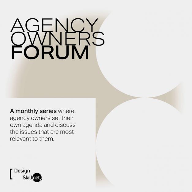 Agency Owners Forum
