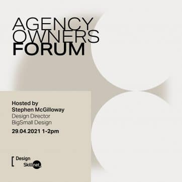 Agency Owners Forum
