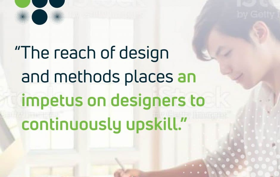 Design Practice Report Media Release
